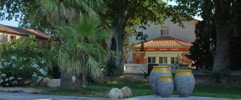 http://www.castelldebles.com/wp-content/themes/Paradise/timthumb.php?src=http://www.castelldebles.com/wp-content/uploads/2012/06/DSC_5447ok-960x400.jpg&w=80&h=50&zc=1